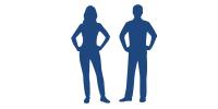 liability coverage icon